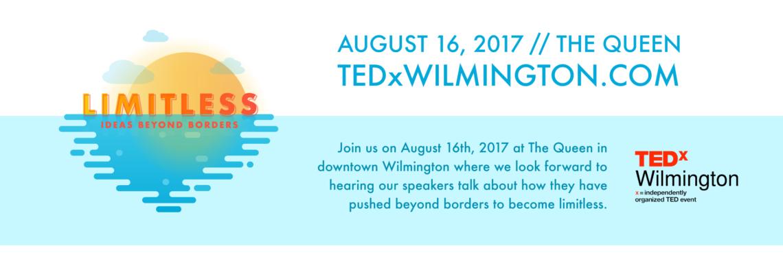 Allied Pixel, MarCom Alliance, TEDx
