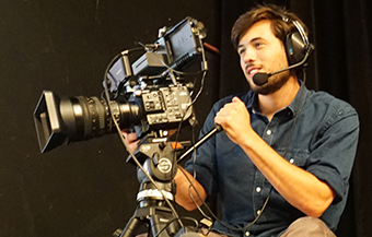 Allied Pixel expands webcasting capabilities
